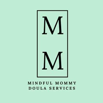 Mindful_mommy_doula_logo