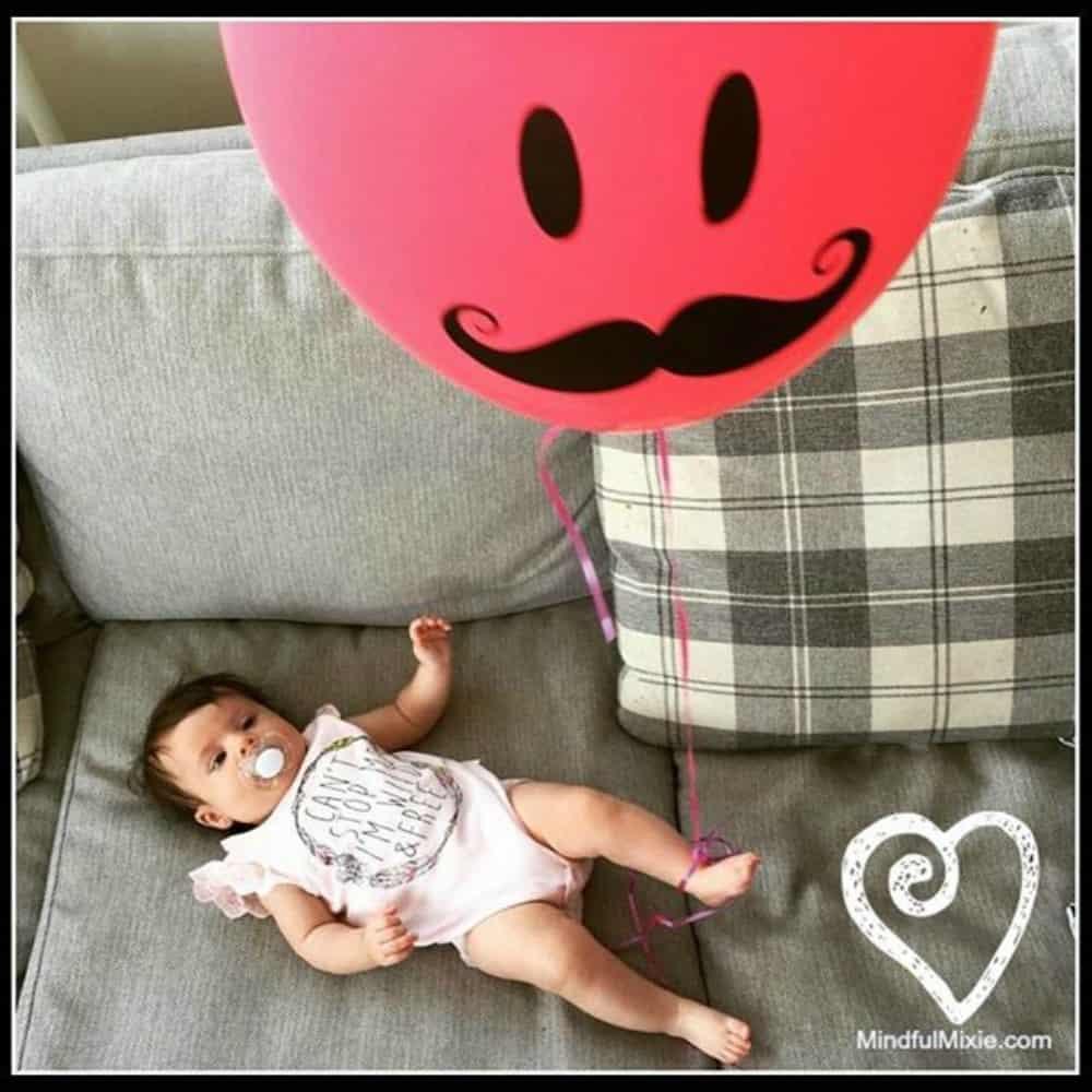 blog pic-balloon hack