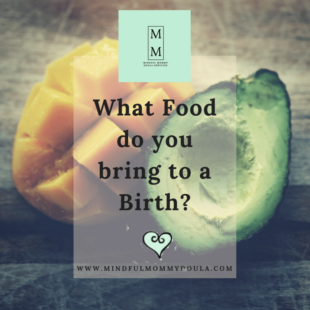 what food do you bring to a birth_BLOG COVER