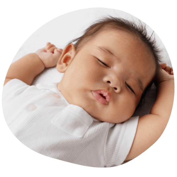 Toronto Sleep Consulting Package